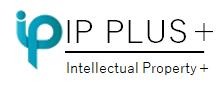 IP PLUS+
